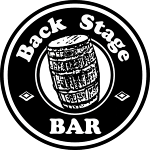 BackStage BAR Logo (1)